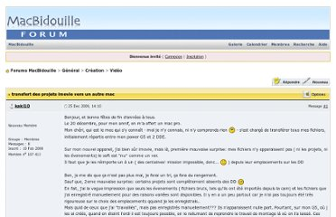 http://forum.macbidouille.com/index.php?showtopic=317298