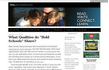 http://willrichardson.com/post/15683420897/what-qualities-do-bold-schools-share?be7fc040