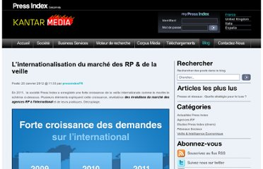 http://blogfr.pressindex.com/2012/01/internationalisation_du_marche_de_la_veille_rp/