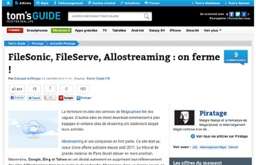 http://www.tomsguide.fr/actualite/FileSonic-FileServe-Allostreaming,2350.html#xtor=RSS-201