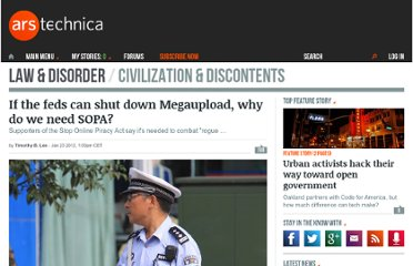 http://arstechnica.com/tech-policy/news/2012/01/if-the-feds-can-shut-down-megaupload-why-do-they-need-sopa.ars