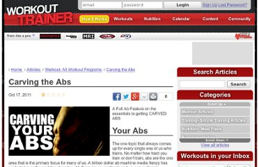 http://www.workouttrainer.com/home/articles/carving-the-abs?et=tylerhubarth@yahoo.com