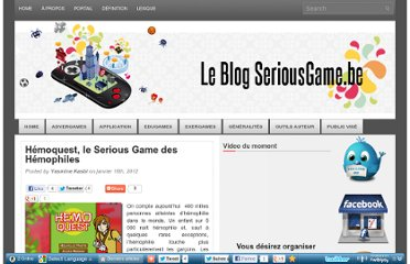 http://blog.seriousgame.be/hmoquest-le-serious-game-des-hmophiles