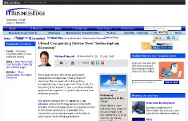 http://www.itbusinessedge.com/cm/blogs/vizard/cloud-computing-drives-new-subscription-economy/?cs=49533