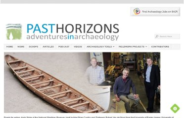 http://www.pasthorizonspr.com/index.php/archives/01/2012/bronze-age-boat-to-ride-the-waves