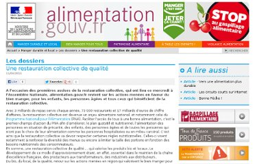 http://alimentation.gouv.fr/restauration-collective-674