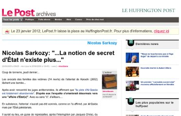 http://archives-lepost.huffingtonpost.fr/article/2009/06/20/1585618_nicolas-sarkozy-la-notion-de-secret-d-etat-n-existe-plus.html