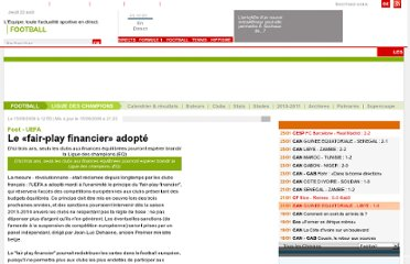 http://www2.lequipe.fr/redirect-v6/homes/Football/breves2009/20090915_125504_le-fair-play-fnancier-adopte.html