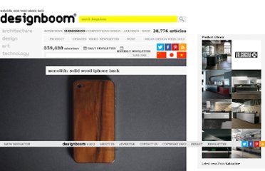 http://www.designboom.com/weblog/cat/30/view/18771/monolith-solid-wood-iphone-backs.html