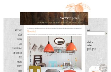 http://www.sweetpeachblog.com/journal/2012/1/18/mismatched.html