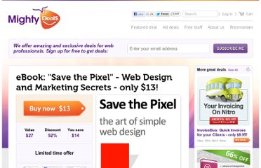 http://www.mightydeals.com/deal/save-the-pixel.html?ref=news