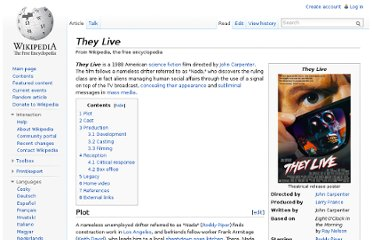 http://en.wikipedia.org/wiki/They_Live