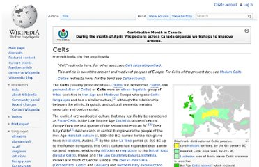 http://en.wikipedia.org/wiki/Celts#Gender_and_sexual_norms