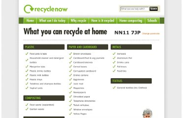 http://www.recyclenow.com/applications/recyclenow_08/banklocator/results_at_home.rm?postcode=Nn117jp&x=0&y=0