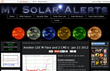 http://mysolaralerts.blogspot.com/2012/01/another-lde-flare-and-possible-cme-jan.html