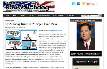http://usawatchdog.com/usa-today-gives-jp-morgan-free-pass/