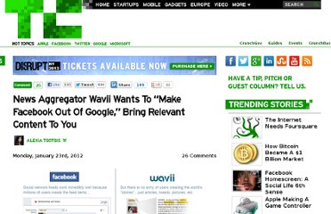 http://techcrunch.com/2012/01/23/wavii/