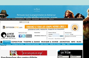 http://www.petit-bulletin.fr/lyon/cinema-blogs-441000.html