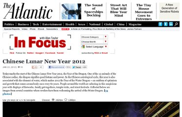 http://www.theatlantic.com/infocus/2012/01/chinese-lunar-new-year-2012/100230/