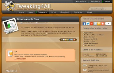 http://tweaking4all.com/downloadable-files