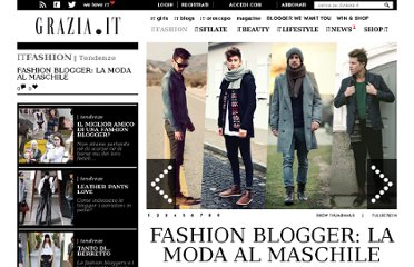http://www.grazia.it/moda/tendenze-moda/Fashion-Blogger-la-moda-al-maschile