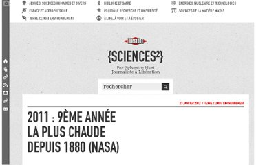 http://sciences.blogs.liberation.fr/home/2012/01/le-climat-en-2011-.html
