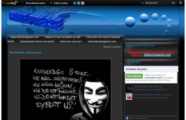 http://game-presse.over-blog.com/article-hacktivistes-anonymous-84874947.html
