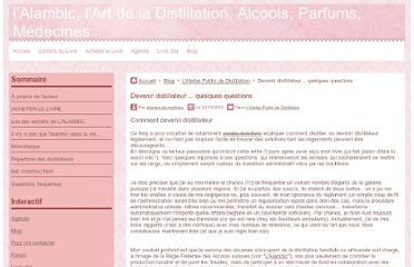 http://www.devenir-distillateur.com/blog/l-atelier-public-de-distillation/devenir-distillateur-quelques-questions.html