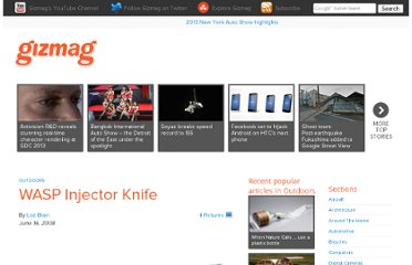 http://www.gizmag.com/wasp-injector-knife-massively-increases-the-lethality-of-the-hunters-l/9480/