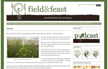 http://www.fieldandfeast.com/grow-something/spring/