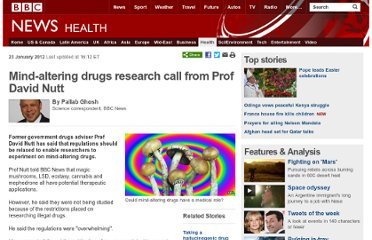 http://www.bbc.co.uk/news/health-16678322