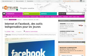 http://www.atelier.net/trends/articles/internet-facebook-outils-indispensables-jeunes