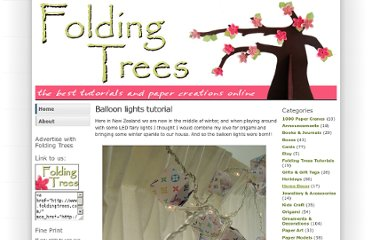 http://foldingtrees.com/2008/07/balloon-lights-tutorial/