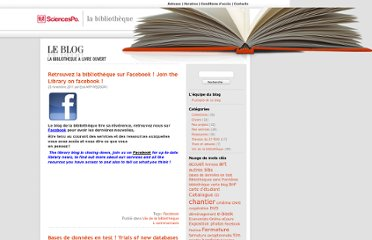 http://blogs.sciences-po.fr/bibliotheque/