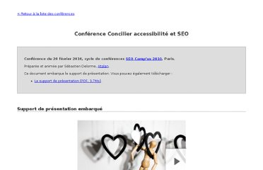 http://ideance.net/publications/seo-campus-accessibilite.html
