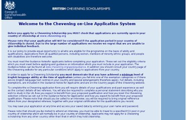 https://www.chevening.fco.gov.uk/CheveningApplications/CA_Start.aspx