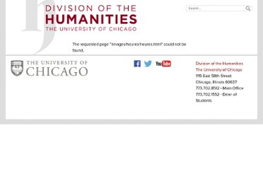 http://humanities.uchicago.edu/images/heures/heures.html