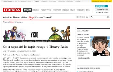http://blogs.lexpress.fr/ykio-mondes-virtuels/2010/02/heavy-rain.php