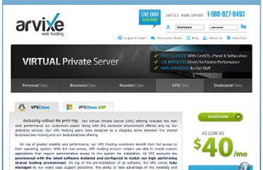 http://www.arvixe.com/vps_virtual_private_servers_hosting
