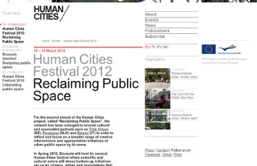 http://www.humancities.eu/en/events/view/72