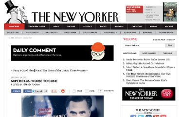 http://www.newyorker.com/online/blogs/comment/2012/01/political-ads.html