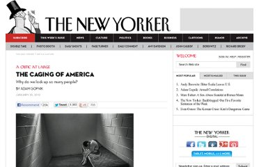 http://www.newyorker.com/arts/critics/atlarge/2012/01/30/120130crat_atlarge_gopnik