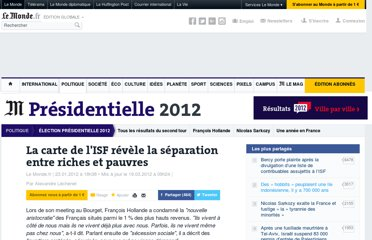 http://www.lemonde.fr/election-presidentielle-2012/article/2012/01/23/la-carte-de-l-isf-revele-la-separation-entre-riches-et-pauvres_1629128_1471069.html