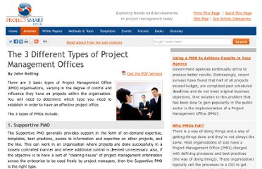 http://www.projectsmart.co.uk/3-different-types-of-project-management-offices.html