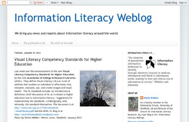 http://information-literacy.blogspot.com/2012/01/visual-literacy-competency-standards.html