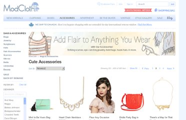 http://www.modcloth.com/shop/accessories#?price=3,400&sort=newest&page=2