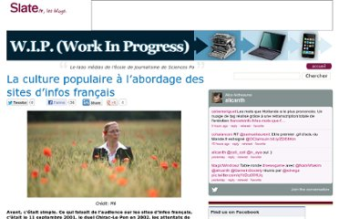 http://blog.slate.fr/labo-journalisme-sciences-po/2010/02/22/la-culture-populaire-a-labordage-des-sites-dinfos-francais/