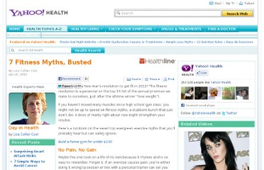 http://health.yahoo.net/experts/dayinhealth/7-fitness-myths-busted