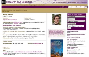 http://www2.lse.ac.uk/researchAndExpertise/Experts/profile.aspx?KeyValue=s.hertog@lse.ac.uk