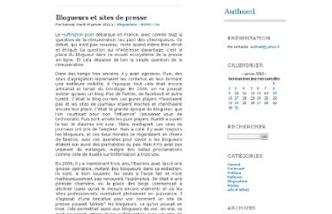 http://www.authueil.org/?2012/01/24/1943-blogueurs-et-sites-de-presse